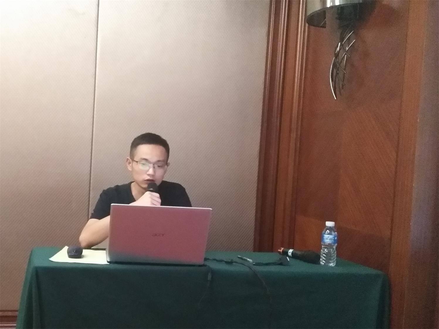 万博manbetx官网手机版登陆腾烽电力工程有限公司